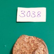 Monedas ibéricas: SEMIS OBULCO PORCUNA, JAEN. Lote 101625147