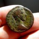 Monedas ibéricas: MONEDA ROMANA. Lote 105841112