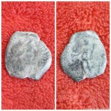 Monedas ibéricas: MONEDA IBERICA CORDOBA SEMIS 169 AC - 27 D.C. Lote 111410366