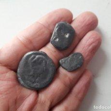 Monedas ibéricas: LOTE PREMONEDA IBERICA. Lote 111776731