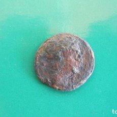 Monedas ibéricas: SEXANTE DE TARRAGONA. Lote 118056631
