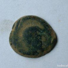 Monedas ibéricas: SEMIS IBERO DE CASTULO. Lote 134248875