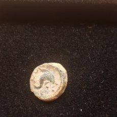 Monedas ibéricas: SEXTANTE DE ARSE. Lote 126499266