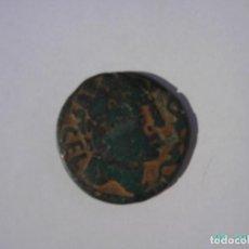 Monedas ibéricas: AS DE CELSE DE SEXTO POMPEYO.. Lote 143276522