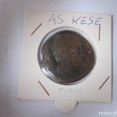 Monedas ibéricas: AS KESE. Lote 131922806