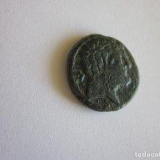 Monedas ibéricas: AS DE BELIGIOM.. Lote 132533270