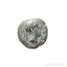 Monedas ibéricas: CASTULO, AE, SEMIS.. Lote 128355387
