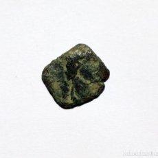 Monedas ibéricas: SEXTANTE CASTULO / KASTILO CAZLONA (JAEN). Lote 133646350