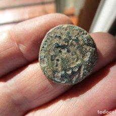 Monedas ibéricas: GADES . SEMIS IBERICO . Lote 148246957