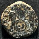 Monedas ibéricas: SEMIS TARRAGONA ÉPOCA DE AUGUSTO TARRACO. Lote 98576851