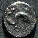 Monedas ibéricas: SEXTANTE DE KESE TARRAGONA. Lote 82757024