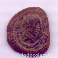 Monedas ibéricas: BELLA MONEDA DE ULIA PRECIOSA. Lote 151468554