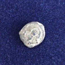 Monedas ibéricas: SEMIS CARISSA BORNOS,CADIZ, ESPAÑA. Lote 174915732