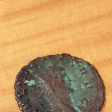 Monete iberiche: MONEDA MEDIEVAL. Lote 272451738