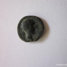 Monedas ibéricas: SEMIS DE CASTULO.. Lote 175920560