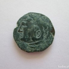 Monedas ibéricas: CADIZ / GADES * AS. Lote 181412473