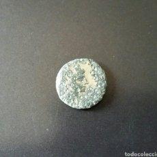 Monedas ibéricas: SEMIS CARTEIA NEPTUNO. Lote 183999996