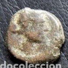 Monedas ibéricas: SEMIS DE CORDUBA M285. Lote 189426411
