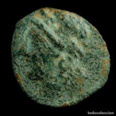 Monedas ibéricas: TRIENTE DE KESE, TARRAGONA - 18 MM / 4.29 GR.. Lote 190919463