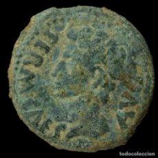 Monedas ibéricas: AS DE COLONIA PATRICIA, CÓRDOBA - 23 MM / 9.01 GR.. Lote 195285117