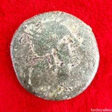 Monedas ibéricas: AS DE ARSE. Lote 210659797