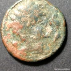 Monedas ibéricas: AS CELSE. Lote 227105921
