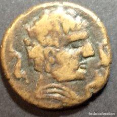 Monedas ibéricas: AS CELSE. Lote 227106325