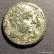 Monedas ibéricas: AS CELSE. Lote 228073125