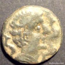 Monedas ibéricas: AS CELSE. Lote 228073190