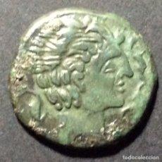 Monedas ibéricas: AS CELSE. Lote 228672675