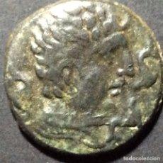 Monedas ibéricas: AS CELSE. Lote 228673205
