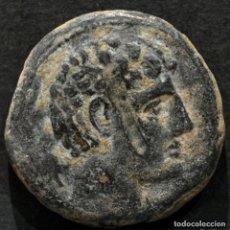 Monedas ibéricas: AS KESE TARRAGONA. Lote 233252340