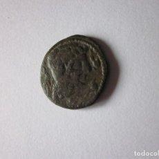 Monedas ibéricas: SEMIS DE ILTIRTA.. Lote 248511275