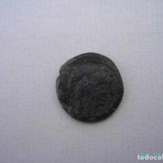 Monedas ibéricas: SEMIS DE CASTULO.. Lote 255956755