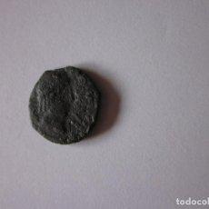 Monedas ibéricas: SEMIS DE OBULCO.. Lote 257269510