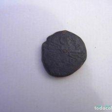 Monedas ibéricas: SEMIS DE CARTEIA.. Lote 257416080