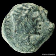 Monedas ibéricas: SEMIS DE OBULCO, PORCUNA (JAÉN) - 19 MM / 4.68 GR.. Lote 257701670
