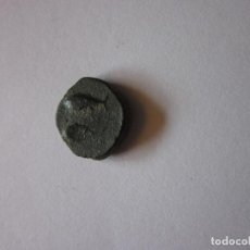 Monedas ibéricas: SEMIS DE GADES. 2 ATUNES.. Lote 260696065