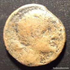 Monedas ibéricas: AS CELSE. Lote 264282068