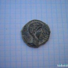 Monedas ibéricas: EXELENTE AS DE IRIPPO.. Lote 269335578