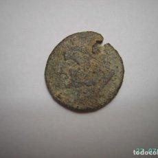Monedas ibéricas: AS DE SEXI.. Lote 270240588