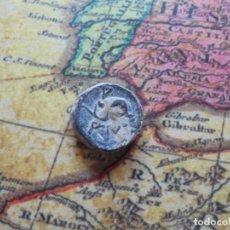 Monete iberiche: ESCASO CUADRANTEDE LA CECA DE ARSE. Lote 278516473