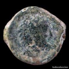 Monedas ibéricas: SEMIS DE TINGIS (TÁNGER) - 18 MM / 3.30 GR.. Lote 287877823