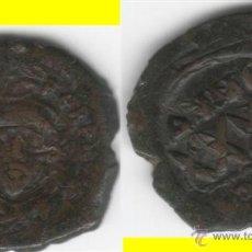 Monedas Imperio Bizantino: BIZANCIO: FOCAS --- FOLLIS. Lote 46322026