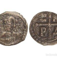 Monedas Imperio Bizantino: MONEDAS BIZANTINAS, FOLLIS., CONSTANTINOPLA.. Lote 102914902