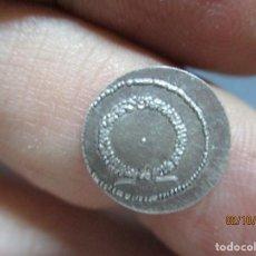 Monedas Imperio Bizantino: MEDIA SILIQUA DE CONSTANTINO I CEREMONIAL, ACUÑADA EN ROMA . Lote 135100358