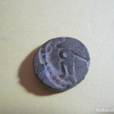 Monedas Imperio Bizantino: MONEDA BAJO IMPERIO. Lote 147965742