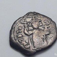 Monedas Imperio Bizantino: IMPERIO BIZANTINO.. BIZANTINO. Lote 154794390