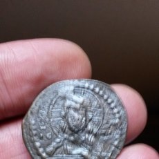 Monedas Imperio Bizantino: CHIRRAPA. Lote 177799425