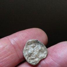 Monedas Imperio Bizantino: PLOMO PRECINTO. Lote 178114327